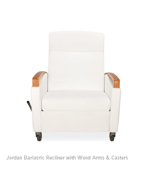 jorbarrecliner Overview  sc 1 st  Krug : bariatric recliners - islam-shia.org